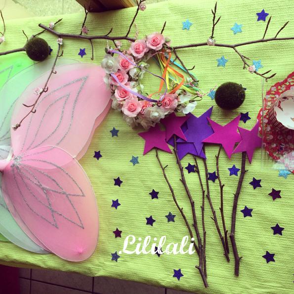 cadeaux08 (2)