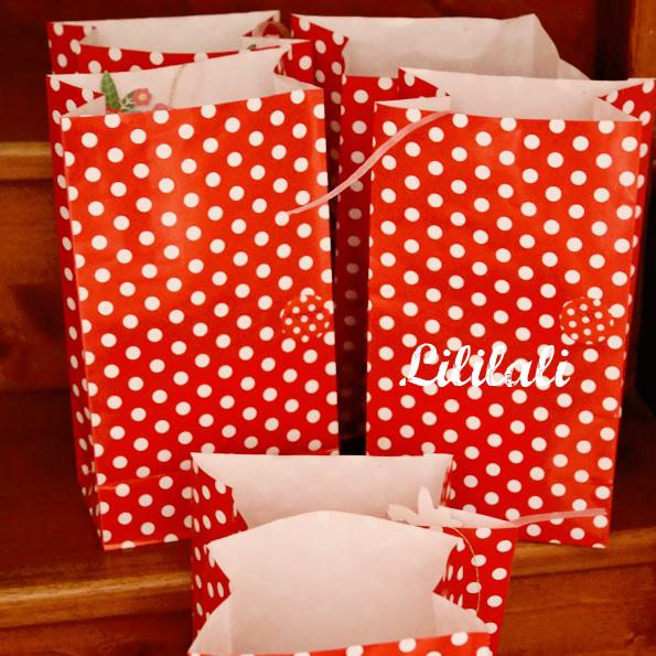 cadeaux08