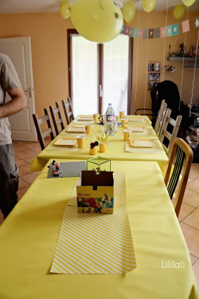 table01a