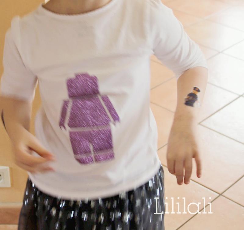 teeshirt03